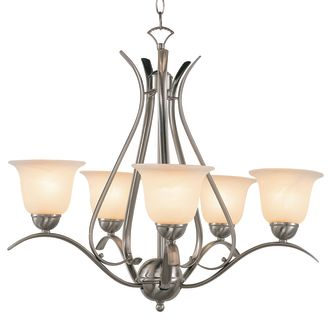 Trans Globe Lighting 9285
