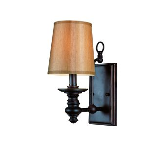 Trans Globe Lighting 9621