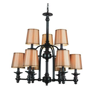 Trans Globe Lighting 9629