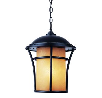 Trans Globe Lighting 5255