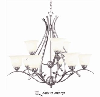 Trans Globe Lighting 9289