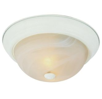 Trans Globe Lighting 13617