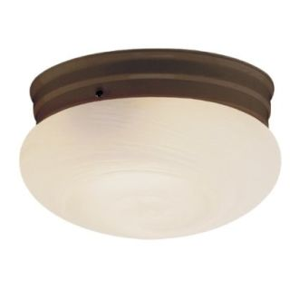 Trans Globe Lighting 3619