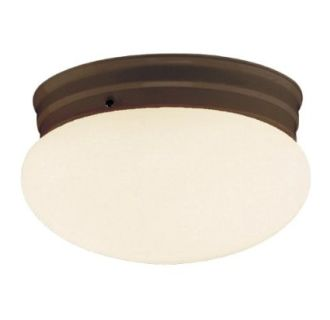 Trans Globe Lighting 3620
