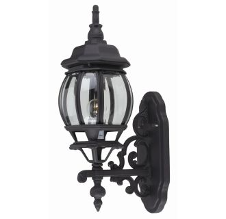 Trans Globe Lighting 4050