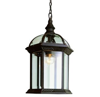 Trans Globe Lighting 4183