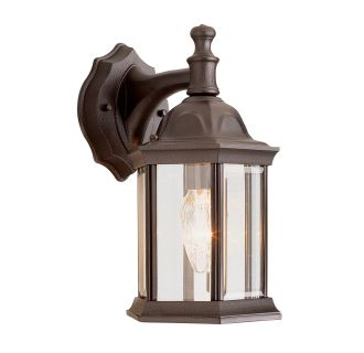 Trans Globe Lighting 4349