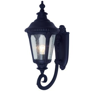 Trans Globe Lighting 5040