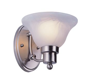 Trans Globe Lighting 6541