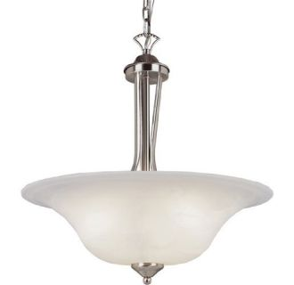 Trans Globe Lighting 9286
