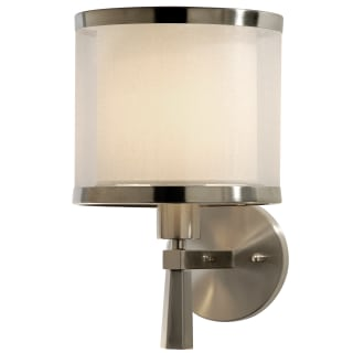 Trend Lighting BW8947