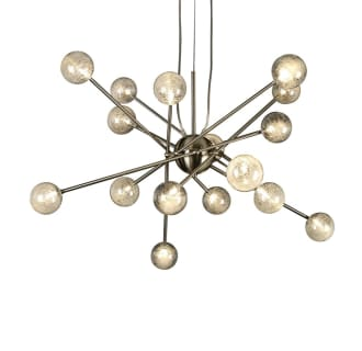 Trend Lighting TP6366-16