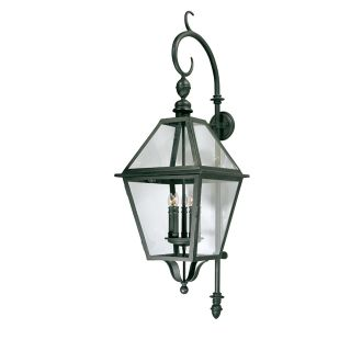 Troy Lighting B9624