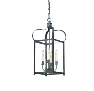 Troy Lighting FCD8921
