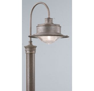 Troy Lighting P9393