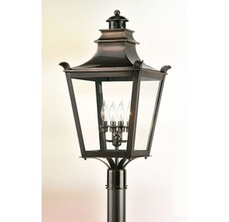 Troy Lighting P9497