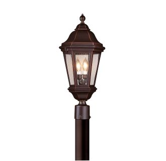 Troy Lighting PCD6832