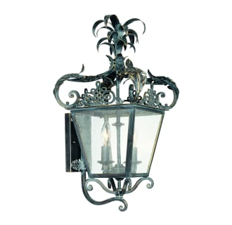 Troy Lighting B1052