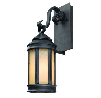 Troy Lighting B1461