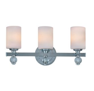 Troy Lighting B1583