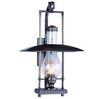 Troy Lighting B3072