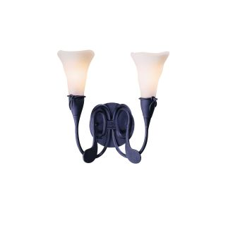 Troy Lighting B8622