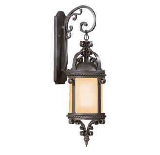 Troy Lighting B9122-D