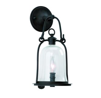 Troy Lighting B9461