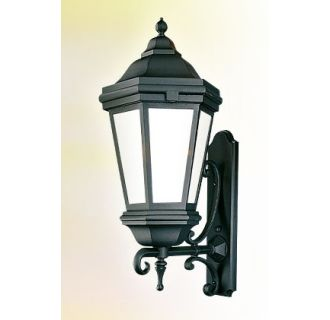 Troy Lighting BFCD6834