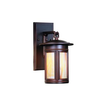 Troy Lighting BF6914
