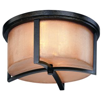 Troy Lighting C1742