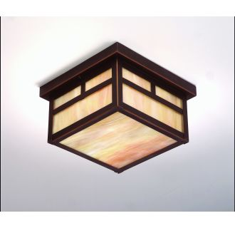 Troy Lighting CFIH5855