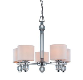 Troy Lighting F1585