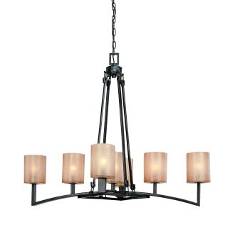 Troy Lighting F1747