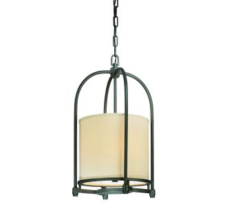 Troy Lighting F1803