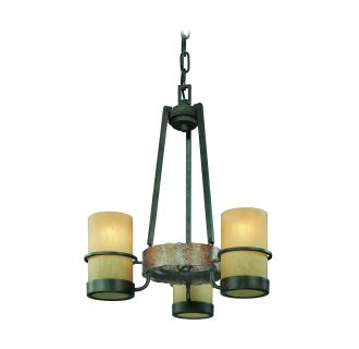 Troy Lighting F1845BB