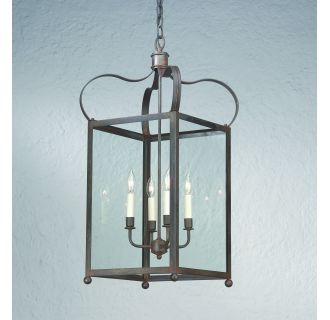 Troy Lighting F8922