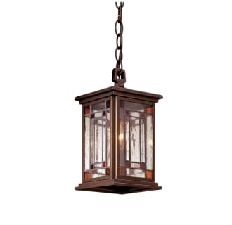 Troy Lighting F6903