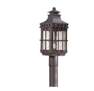 Troy Lighting PCD8972