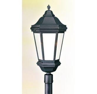 Troy Lighting PFCD6835