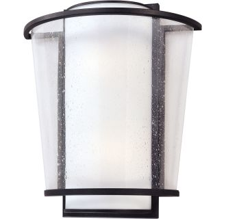 Troy Lighting B1352