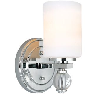 Troy Lighting B1581