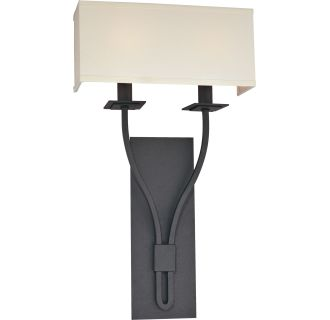 Troy Lighting B2462