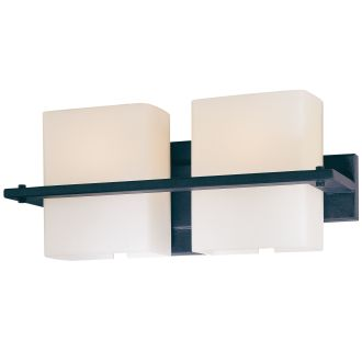 Troy Lighting B4012