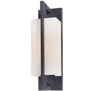 Troy Lighting B4016