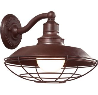 Troy Lighting B9271