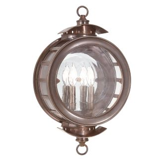 Troy Lighting B9502