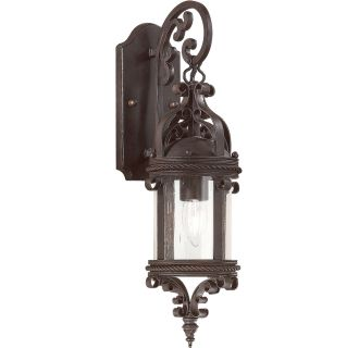 Troy Lighting BCD9121