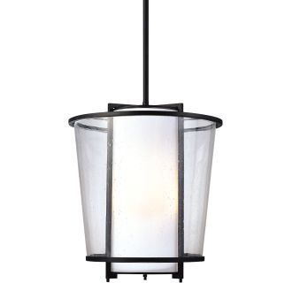 Troy Lighting F1358