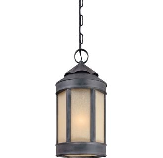 Troy Lighting F1468